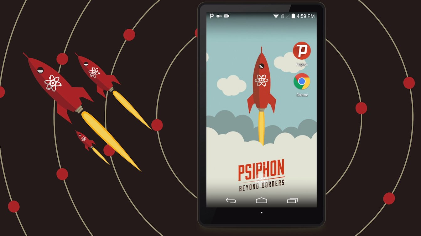 Phiphone Profor Android